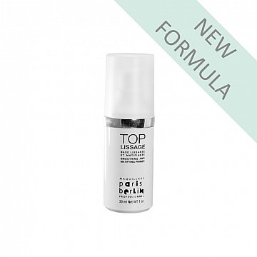 makeup-primer-smoothing-mattifying-paris-berlin-veganfriendly-paraben-free-oil-free-usa-europe-norge-suomi-danmark