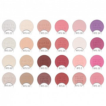 eyeshadow-compact-powder-shadow-paris-berlin-usa-europe-danmark-norge-suomi-sweden-best-le-fard-sec-vegan-paraben-free-pigmented