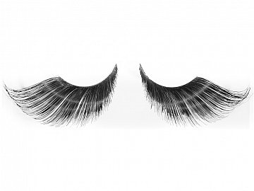 Paris-Berlin-XXL-large-False-fake-Lashes-usa-europe-norge-danmark-suomi-CILS122