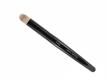 Dome Foundation & Shading Brush - S600