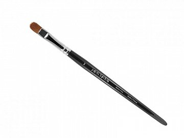 Intense Eye Brush - PIN3