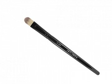 Shading & Higlighting Brush - S400
