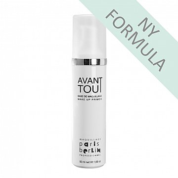hydrating-makeup-primer-paris-berlin-avant-tout-veganfriendly-parabenfree-usa-europe-norge-danmark-suomi-cruelty-free