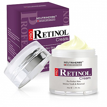 neutriherbs-pro-retinol-eye-cream-1