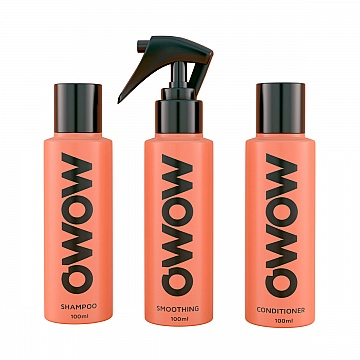 owow-at-home-smoothing-treatment-kit-1