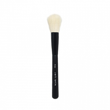 Paris-Berlin-Design-Powder-Brush-White-PC60