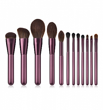 revolt-makeup-brush-kit-set-lilac-12-1