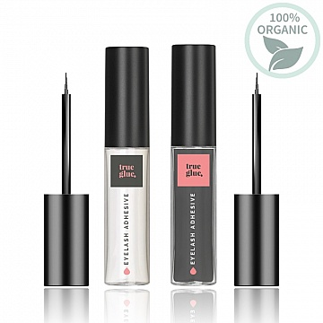 true-glue-vegan-lash-adhesive-all-natural-europe-danmark-norge-suomi-usa-sweden-latex-free-paraben-free