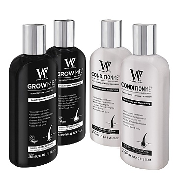 watermans-2x-schampo-2x-balsam-kit-hairgrowth-harvaxtschampo-hair-growth-shampo-conditioner-kit-sverige
