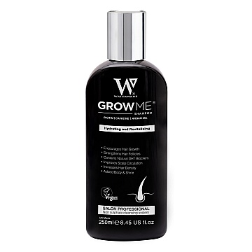 watermans-shampoo-schampo-grow-me-hair-growth-danmark-denmark-suomi-norge-1