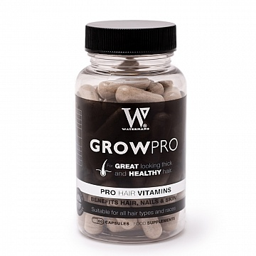 watermans-growpro-hair-skin-nail-vitamins