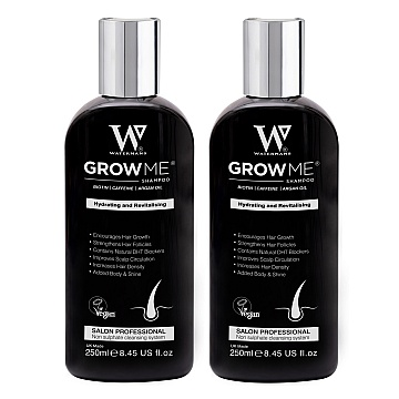 watermans-shampoo-schampo-grow-me-hair-growth-danmark-denmark-suomi-norge-2-pack