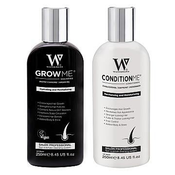 watermans-hair-growth-set-shampoo-conditioner-norge-denmark-danmark-suomi-