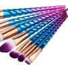 revolt-unicorn-disco-makeup-brush-set-2