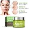 neutriherbs-hemp-oil-rescue-cream-4