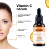 neutriherbs-vitamin-c--hyaluronic-acid-skin-serum-2