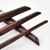 revolt-makeup-brush-set-wood-edition-6