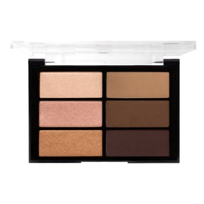 Viseart-Highlight-Sculpting-HD-Palette-norge-danmark-suomi-parabenfree-cruelty-free-europe