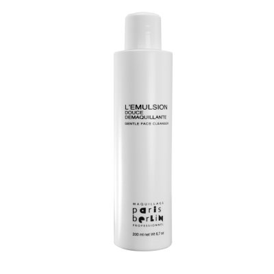 paris-berlin-gentle-face-cleanser-L-Emulsion-makeup-remover-denmark-suomi-norge-europe-usa
