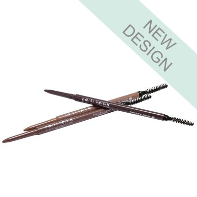 paris-berlin-brow-pencil-brow-definition-waterproof-vegan-europe-danmark-norge-suomi-sweden-usa