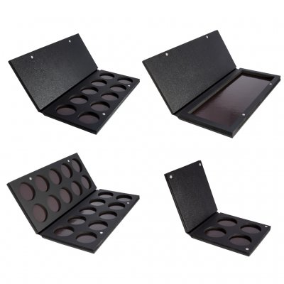 magnetic-eyeshadow-palette-deluxe-paris-berlin-danmark-norge-suomi-usa-europe-sweden
