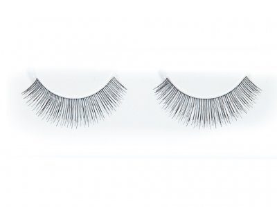 Paris-Berlin--natural-fake-False-fake-Lashes-usa-danamark-suomi-norgeeurope-CILS02