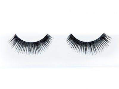 Paris-Berlin-natural-False-fake-Lashes-usa-europe-norge-danmark-CILS02
