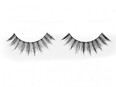Paris-Berlin-natural-False-fake-Lashes-norge-danmark-usa-europe-suomi-CILS05