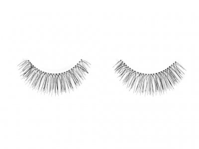 Paris-Berlin-natural-False-fake-Lashes-europe-usa-danmark-suomi-norge-CILS20