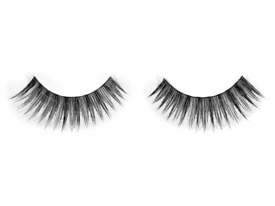 Paris-Berlin-natural-False-fake-Lashes-usa-europe-norge-danmark-suomi-CILS22