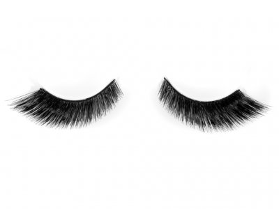 Paris-Berlin-natural-False-fake-Lashes-usa-europe-danmark-norge-suomi-CILS21
