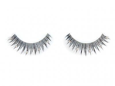 Paris-Berlin-Fantasy-Fals-fake-Lashes-usa-europe-danmark-norge-suomi-CILS100