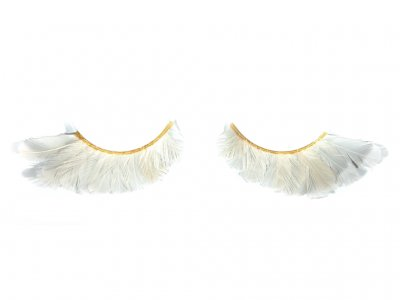 Paris-Berlin-Fantasy-False-fake-Lashes-usa-europe-norge-danmark-CILS109