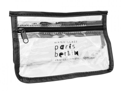 Transparent-clear-necessair-bag-paris-berlin-tr1
