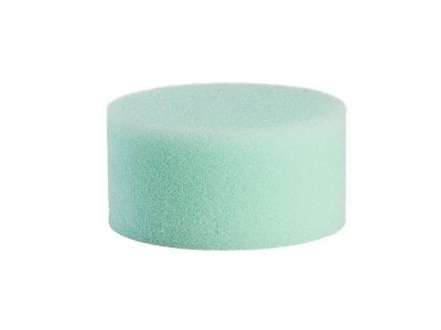 Cosmetic-foam-sponge-paris-berlin