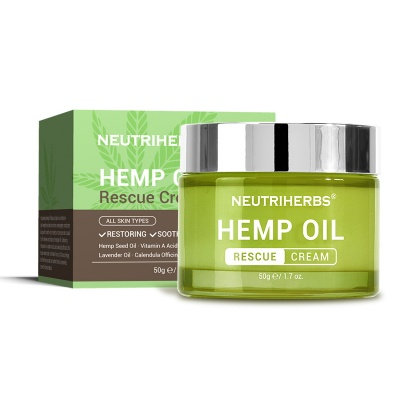 neutriherbs-hemp-oil-rescue-cream--1