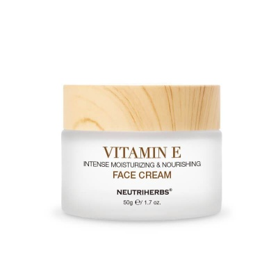 neutriherbs-vitamin-e-face-cream-intense-moisturizing-nourishing-2