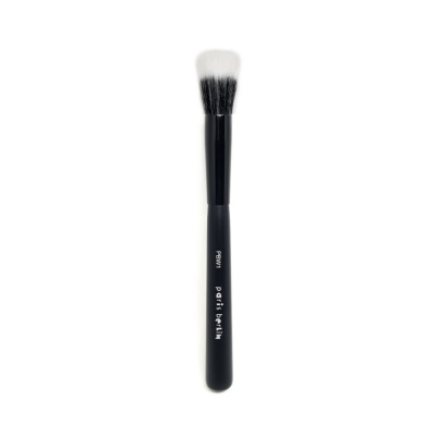 Paris-Berlin-Design-Foundation-Brush-Duo-PBW1