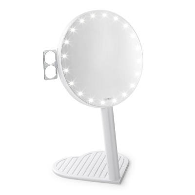 riki-graceful-makeup-mirror-vanity-mirror-7x.magnifying