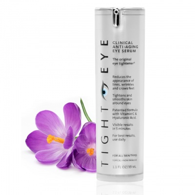 science-serum-tight-eye-clinical-anti-aging-eye-serum