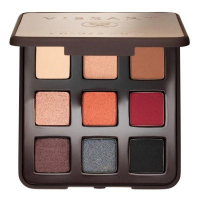 viseart-golden-hour-eyeshadow-palette-norge-suomi-denmark-europe