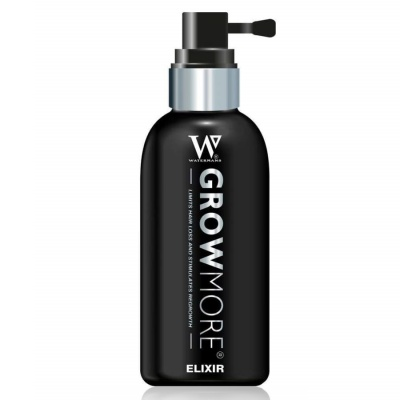 watermans-grow-more-hair-growth-elixir-serum-norge-danmark-denmark-suomi