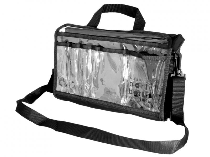 Mini Makeup Bag Tr9