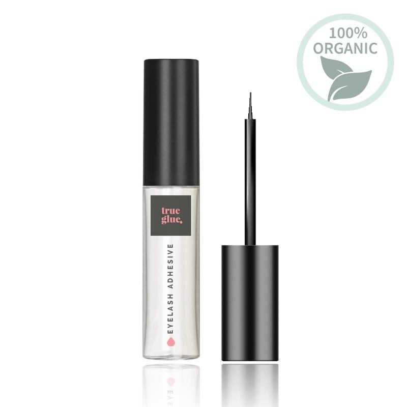 b0c020619cb True Glue Natural Lash Adhesive - VEGAN | Revolt-beauty.com